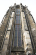 Постер, плакат: tower of the dom in Aachen