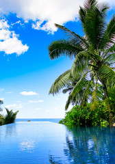Sea Luxury Exotic