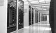 Servers - 71694761