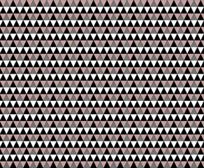 패턴: 오각형(pentagon)