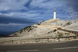 Mount Ventoux - 71699125