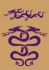 Dragonset 6