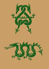 Dragonset 7