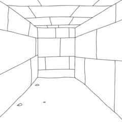 Outline of Dead End