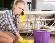 Plumbing - 71705760
