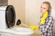 Plumbing - 71706770
