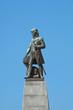 Statue of Tadeusz Kosciuszko
