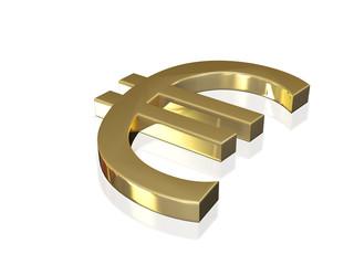Euro 3D Concept Gold