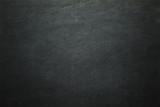 Blank chalkboard