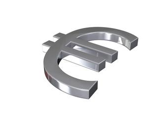 Euro 3D Concept Silver