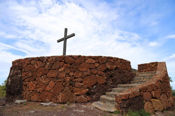 Cruz de Matos