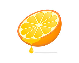 Orange Fresh 4
