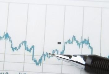 Financial analysis.
