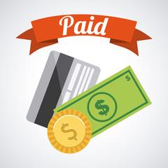 paid design