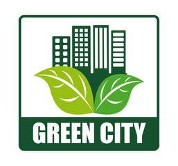 green city design
