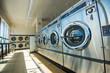 laundry machines - 71721501
