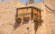 Jewish national religious holiday of Sukkot - 71723379