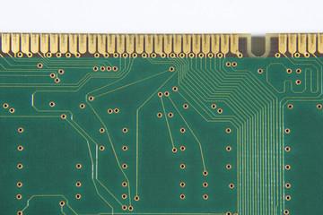 Computer Platine