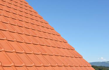 Dach & Ziegel