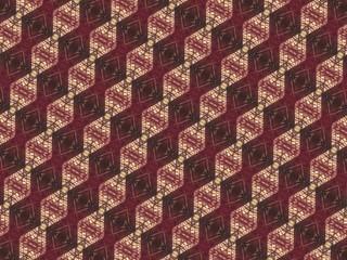 orientalische Textur