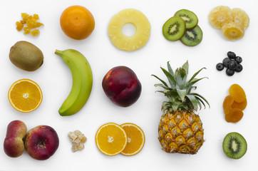 Fruit variety