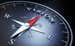 Kompass - Vision - 71728708
