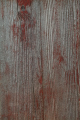 Texture - Weathered Wood