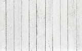 Fototapety The white wood texture with natural patterns background