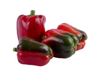 pepper016