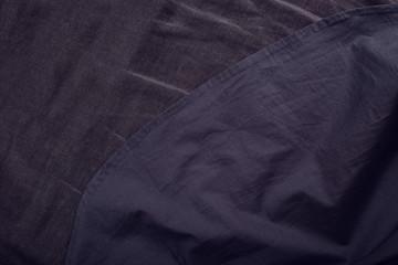 Luxury cloth background