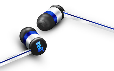 Ikona słuchawek