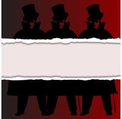 Torn Ripper