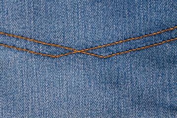 Фон, джинсы, материал