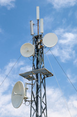 phone antenna