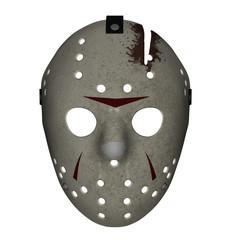 Miller mask.