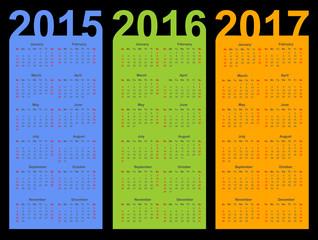 Pay Period Calendar 2016 | Calendar Template 2016