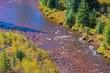 Platte River Colorado