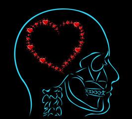 myśl i serce z serc