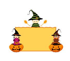 halloween board