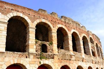 Arena of verona