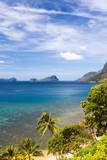 Into the Archipelago