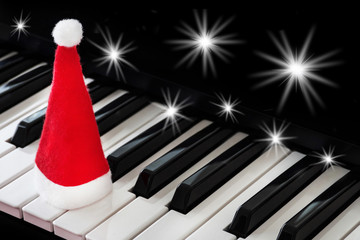 Konzert - Weihnachten