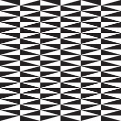 Pattern background 03