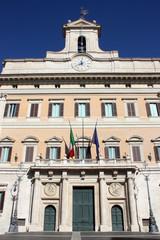 Montecitorio2