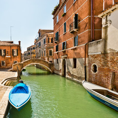 View of Venice 023