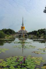 Wat PhraThat Na Dun