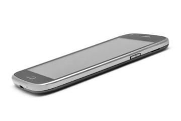 smartphone slim