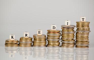 Kredit Zinsvergleich