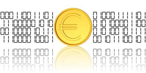 Internet-Handel, Onlinebanking