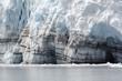 Glacier Closeup 5